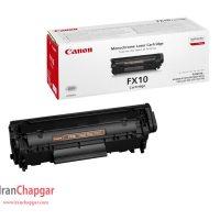 کارتریج کانن مدل Canon FX10