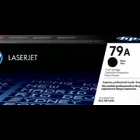 کارتریج لیزری مشکی اچ پی مدل HP 79A