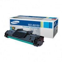 کارتریج لیزری SCX-4521D3 سامسونگ
